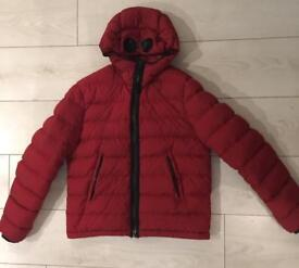 C.p coat (Genuine)