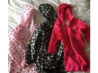 Girls Clothes Bundle - Aged 5-6