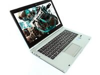 HP-EliteBook-8470P-Intel-Core-i5-2nd-Gen-2-50GHz-500GB-4GB-Windows-7