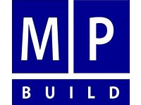 1st fix Carpenters required for our site in Barnet EN5