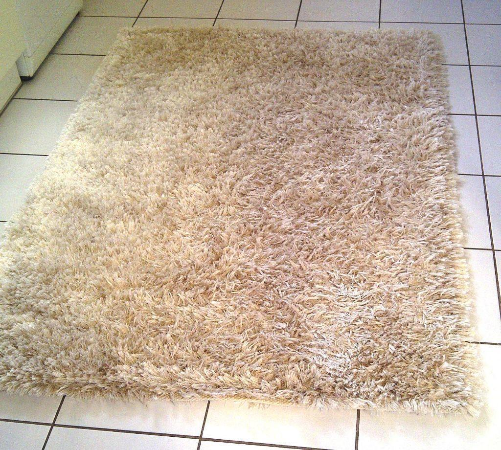 Carrelage Design tapis shaggy ikea : Shaggy Ikea Rugs (3) : in Sydenham, Belfast : Gumtree