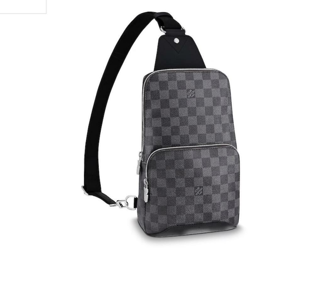 2568edcb8 LV sling bag | in Bradford, West Yorkshire | Gumtree