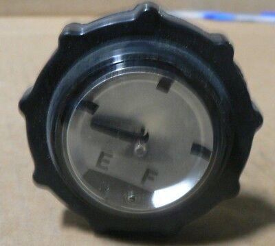Model 2866t 4 Trash Pump Filler Opening Cap Phoenix 46292 50300av P5213c
