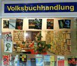 volksbuchhandlung-berlin