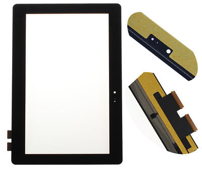 Glass Touch Screen Digitizer Replacement For Asus Transformer Book T100 T100TA