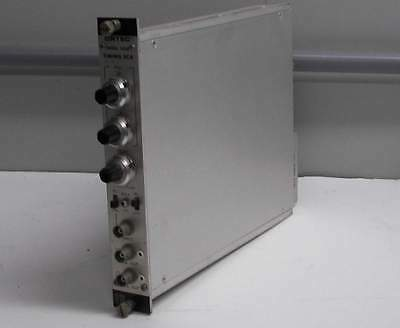 Ortec 420a Timing Sca Nim Bin Modular