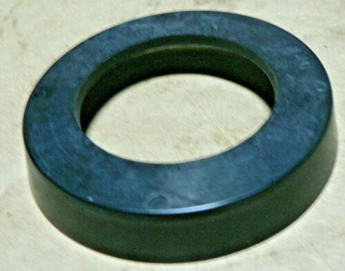 PARKER-HANNIFIN SEAL CUP CT2875-500 12291035