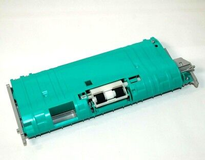 Canon Printer Duplexer for Pixma TS9120, TS9020, TS9150 Duplex Unit - Canon Duplex Unit