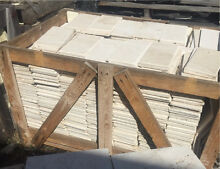LUNCH SALE of Limestone and Travertine Tiles Northgate Brisbane North East Preview