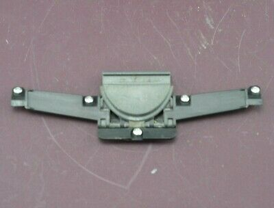 Sirona Cerec Mcxl Dental Milling Unit Opener 6115195 D3439 Inlab