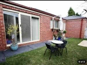 Room for rent Noble Park Greater Dandenong Preview
