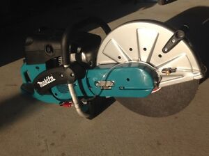 Makita Wet cut Saw 355mm DPC7311(NEW) Bayswater Bayswater Area Preview
