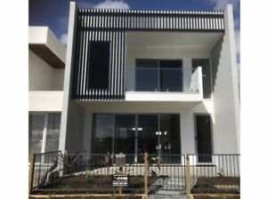 Room for Rent in Maroochydore