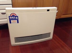 rinnai avenger 25 natural gas heater made in Japan Beecroft Hornsby Area Preview