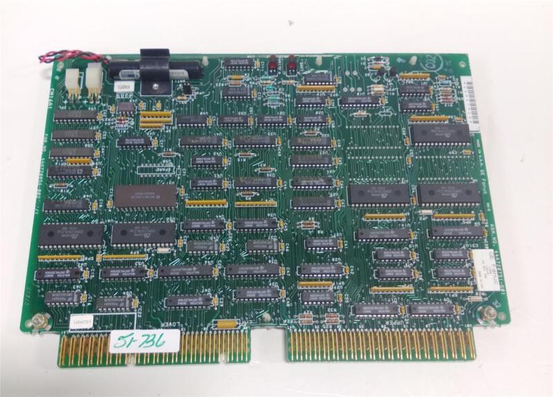 GE FANUC MEMORY MODULE IC600LX612K *PZB*