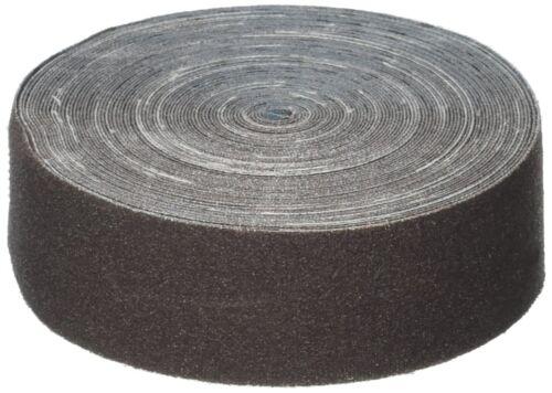 """K-T Industries 5-7421 Emery Cloth Shop Roll 1 """" X 10 Yard 120 Grit"""