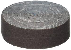 K-T Industries 5-7423 Emery Cloth Shop Roll 1