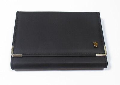 Rover Owner Handbook Wallets *NEW/UNUSED*
