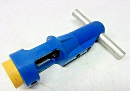 """STRIPPING CORING TOOL -  CABLE PREP SCT-500, 0.500"""""""