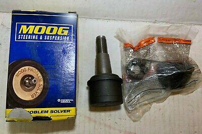 Moog K500087 - Ball Joint - 2005-2009 GM C4500/C5500 - 2005-2018 Ford F450 F550