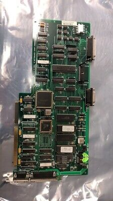 Dynapath Delta 2000 Canbus Plc Programmable Logic Controller 2 4205513 A 2000m