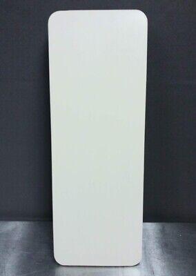 Mr Style Aluminum Pallets 6 X 22 Highest Quality