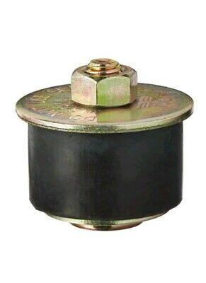 570-007 Dorman Freeze Plugs Set of 5 New for Chevy Le Sabre De Ville Suburban