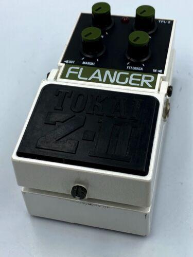 Tokai Z-II TFL-2 Flanger