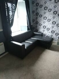Sofa for Sale - £20
