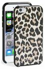 kate spade new york Cell Phone Accessories