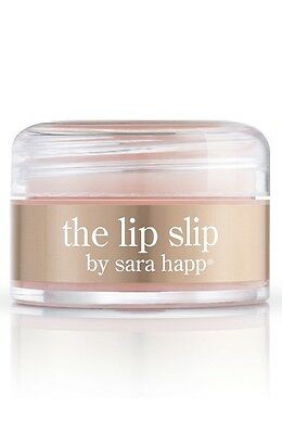 Sara Happ - The Lip Slip by Sara Happ One Luxe Balm 0.5 oz. BRAND NEW ~15g