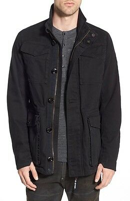 g star coats for sale  USA