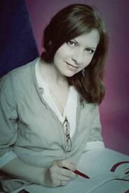 RUSSIAN lessons, Native Russian Speaker, EXPERIENCED TEACHER, MA in linguistics MANCHESTER £20/60min