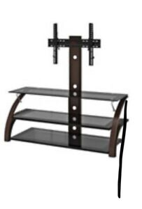 Tv stand  50 '