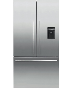Fisher&Paykel Rozelle Leichhardt Area Preview