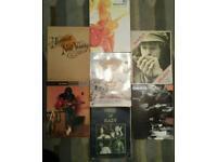 19 guitar music books
