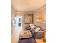 Professional and competitive Painer and decorator - London Based