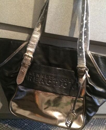 tote handbag bag for women