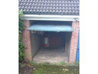 Garage in Bedford, MK42, Kempston (SP42759)