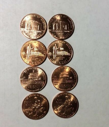 монеты из соц сетей фото спросила сначала