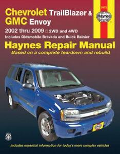2005 chevrolet malibu owners manual