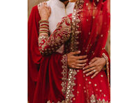 ASIAN WEDDING PHOTOGRAPHY & CINEMATOGRAPHY ALL AREAS SPECIAL OFFERS