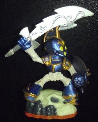 Skylanders Figur: Chop Chop [Gespenster]