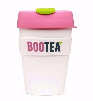 Bootea Keep Cup - Travel mug cup - BRAND NEW