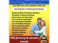 Best Spiritual healer,black magic removal,get love back,voodoo spells,astrologer in uk.