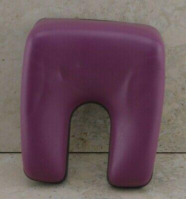 Pelton Crane Chairman 5090 Ls 5000 Head Rest Dental Chair