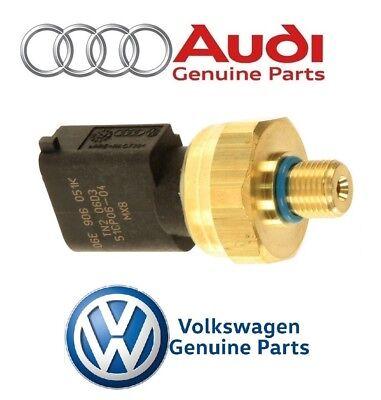 For Audi vw 05-16 Low Pressure Sensor GENUINE for High Pressure Fuel Pump