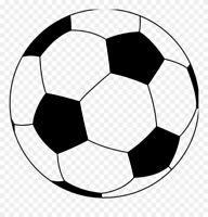 Female Soccer Players Needed-Indoor Monday nights