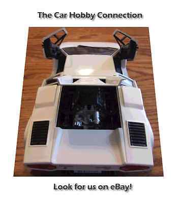The Car Hobby Connection