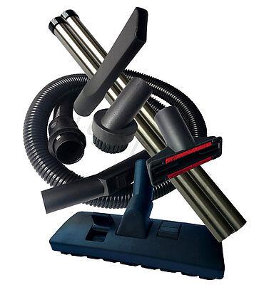TOOL KIT & HOSE FOR VAX vacuum cleaner hoover 2000 4000 series 4 LUG Fitting